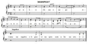 Madonna delle Grazie - Magn